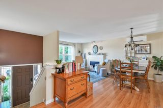 Photo 17: 2070 College Dr in : CR Willow Point House for sale (Campbell River)  : MLS®# 884865