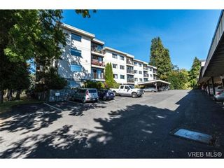 Photo 15: 401 1875 Lansdowne Rd in VICTORIA: SE Camosun Condo for sale (Saanich East)  : MLS®# 740389
