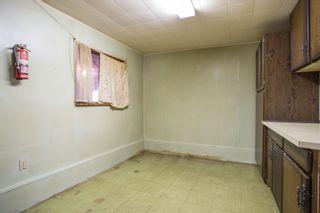 "Photo 23: 6800 MAYFLOWER Drive in Richmond: Riverdale RI House for sale in ""RIVERDALE"" : MLS®# R2471228"