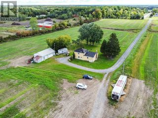 Photo 18: 20557 CONCESSION 9 ROAD in Alexandria: Agriculture for sale : MLS®# 1211934