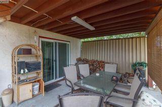 Photo 24: 932 Rankin Rd in VICTORIA: Es Kinsmen Park House for sale (Esquimalt)  : MLS®# 793353