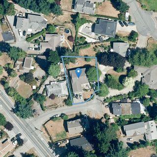 Photo 36: 1194 Waterlily Lane in : La Glen Lake House for sale (Langford)  : MLS®# 875509