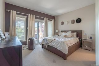 Photo 20: 509 Poets Trail Dr in : Na University District House for sale (Nanaimo)  : MLS®# 883703
