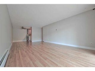 "Photo 5: 208 780 PREMIER Street in North Vancouver: Lynnmour Condo for sale in ""Edgewater Estates"" : MLS®# V1076882"