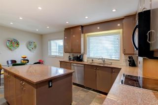 Photo 14: 2 LAURIER Place in Edmonton: Zone 10 House for sale : MLS®# E4226761