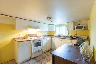Photo 16: 12479 96 Avenue in Surrey: Cedar Hills House for sale (North Surrey)  : MLS®# R2386422