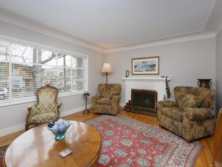 Photo 2: 930 Bank St in : Vi Fairfield East House for sale (Victoria)  : MLS®# 870826
