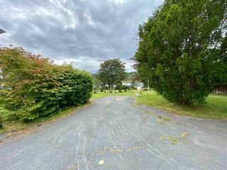Photo 25: 8 Dufferin Mines Road in Port Dufferin: 35-Halifax County East Residential for sale (Halifax-Dartmouth)  : MLS®# 202122906
