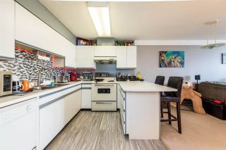 """Photo 6: 2001 3970 CARRIGAN Court in Burnaby: Government Road Condo for sale in """"The Harrington"""" (Burnaby North)  : MLS®# R2481608"""