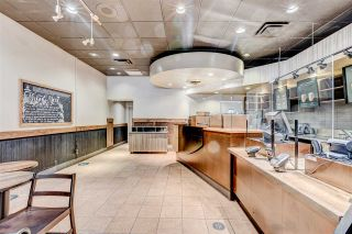 Photo 2: 8002 GRANVILLE Street in Vancouver: Marpole Retail for lease (Vancouver West)  : MLS®# C8036867
