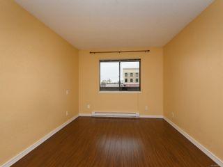 Photo 18: 208 755 Hillside Ave in : Vi Hillside Condo for sale (Victoria)  : MLS®# 872122