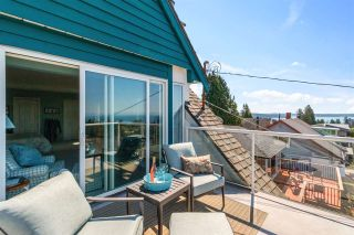 Photo 20: 1380 21ST Street in West Vancouver: Ambleside House for sale : MLS®# R2570157