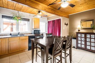 Photo 4: 114 Bromley Road in Cowie Hill: 7-Spryfield Residential for sale (Halifax-Dartmouth)  : MLS®# 202118970