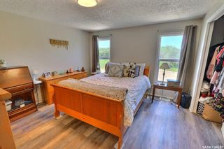 Photo 15: Lake Park Road Acreage in Birch Hills: Residential for sale (Birch Hills Rm No. 460)  : MLS®# SK859951