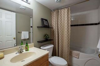 Photo 21: 1143 Fairfield Avenue in Winnipeg: Fairfield Park Residential for sale (1S)  : MLS®# 202117938