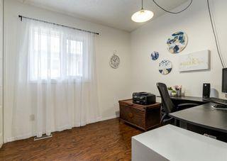 Photo 19: 387 Maitland Crescent NE in Calgary: Marlborough Park Detached for sale : MLS®# A1126572