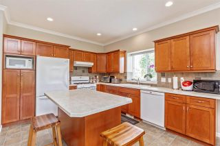 Photo 5: 33601 CHERRY Avenue in Mission: Mission BC House for sale : MLS®# R2582964