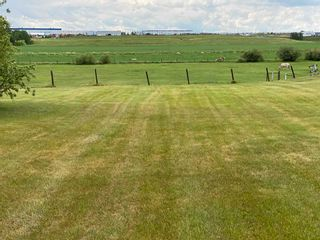 Photo 37: 260 50302 RGE RD 244 A: Rural Leduc County House for sale : MLS®# E4248556