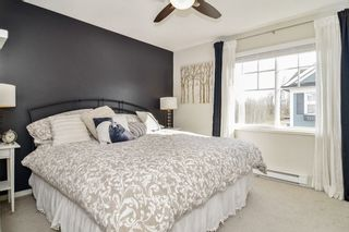 """Photo 11: 15 18983 72A Avenue in Surrey: Clayton Townhouse for sale in """"The Kew"""" (Cloverdale)  : MLS®# R2542771"""