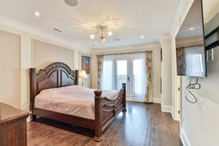 Photo 11: 2636A Bayview Avenue in Toronto: St. Andrew-Windfields House (3-Storey) for sale (Toronto C12)  : MLS®# C5287149