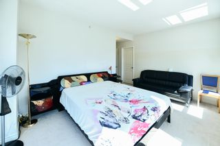 Photo 13: 204 5790 EAST BOULEVARD in Vancouver: Kerrisdale Condo for sale (Vancouver West)  : MLS®# R2604138