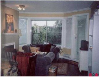 """Photo 4: 1369 GEORGE Street: White Rock Condo for sale in """"Cameo Terrace"""" (South Surrey White Rock)  : MLS®# F2627143"""