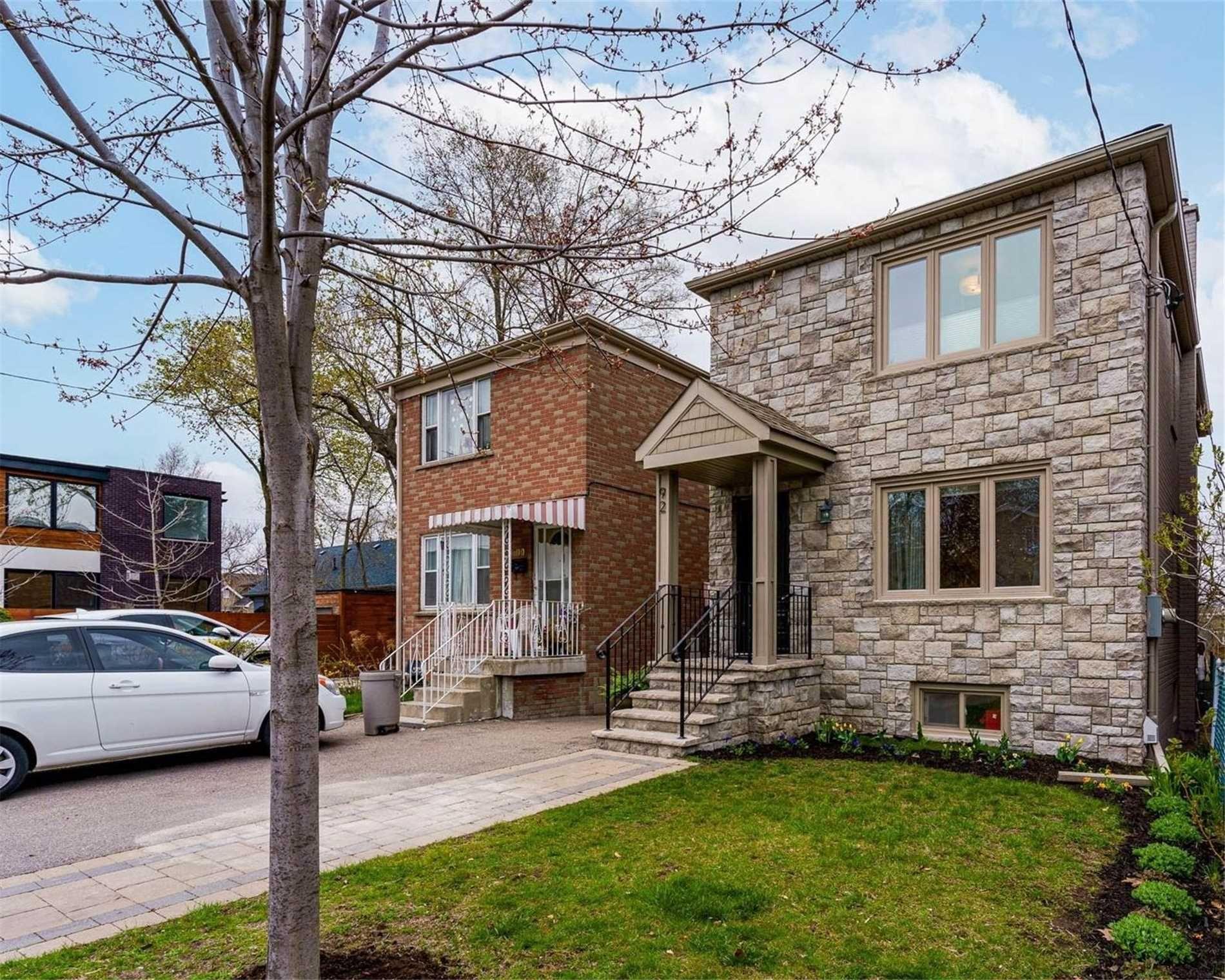 Photo 39: Photos: 92 Holborne Avenue in Toronto: Danforth Village-East York House (2-Storey) for sale (Toronto E03)  : MLS®# E5204452