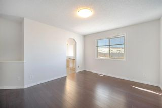 Photo 26: 466 Kincora Drive NW in Calgary: Kincora Detached for sale : MLS®# A1084687