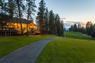Photo 5: 4318 Gallaghers Fairway, S in Kelowna: House for sale : MLS®# 10212936