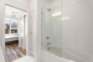 Photo 29: 105 317 22 Avenue SW in Calgary: Mission Apartment for sale : MLS®# A1072851