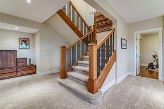 Photo 32: 12 Heaver Gate: Heritage Pointe Detached for sale : MLS®# C4220248