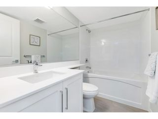 """Photo 37: 17 15717 MOUNTAIN VIEW Drive in Surrey: Grandview Surrey Townhouse for sale in """"Olivia"""" (South Surrey White Rock)  : MLS®# R2572266"""