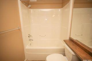 Photo 21: 3 110 Dulmage Crescent in Saskatoon: Stonebridge Residential for sale : MLS®# SK864310