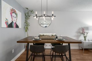 Photo 6: 304 428 AGNES STREET in New Westminster: Downtown NW Condo for sale : MLS®# R2549606
