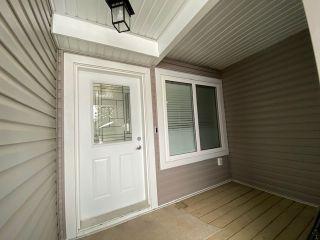 Photo 4: 5 5000 52 Avenue: Calmar Attached Home for sale : MLS®# E4247846