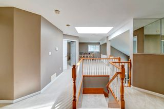 """Photo 12: 20723 90A Avenue in Langley: Walnut Grove House for sale in """"Greenwood Estate"""" : MLS®# R2609766"""