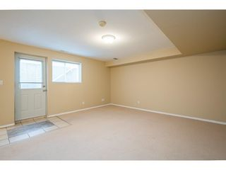 Photo 25: 7044 200B Street in Langley: Willoughby Heights House for sale : MLS®# R2617576