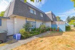 Photo 2: 934 Market St in : Vi Hillside Row/Townhouse for sale (Victoria)  : MLS®# 883340