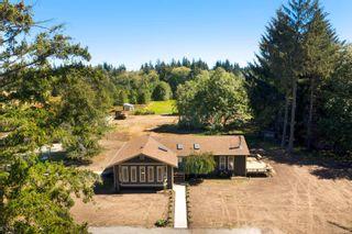 Photo 15: 2144 Anderton Rd in : CV Comox Peninsula House for sale (Comox Valley)  : MLS®# 854476