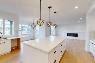 Photo 12: 4419 Suzanna Crescent in Edmonton: Zone 53 House for sale : MLS®# E4211290