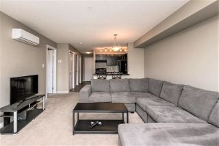 Photo 13: 217 18126 77 Street in Edmonton: Zone 28 Condo for sale : MLS®# E4241570