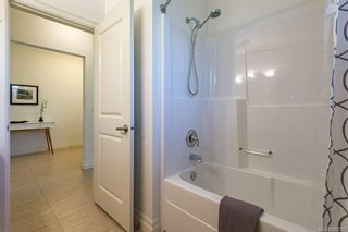 Photo 25: 2043 Evans Pl in Courtenay: CV Courtenay East House for sale (Comox Valley)  : MLS®# 882555