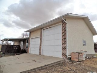 Photo 2: 607 Dion Avenue in Cut Knife: Residential for sale : MLS®# SK852539