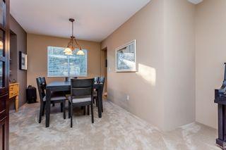 "Photo 22: 20940 94B Avenue in Langley: Walnut Grove House for sale in ""WALNUT GROVE"" : MLS®# R2131575"