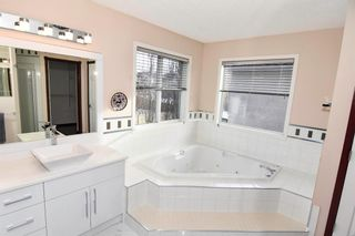 Photo 29: 16 Sienna Heights Way SW in Calgary: Signal Hill Detached for sale : MLS®# A1067541