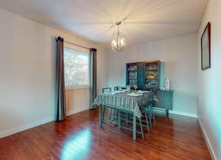 Photo 8: 215 Dalcastle Way NW in Calgary: Dalhousie Detached for sale : MLS®# A1075014