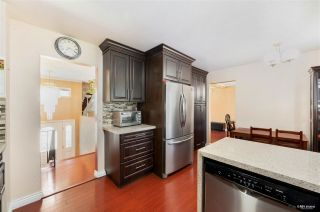 Photo 4: 9073 BUCHANAN Place in Surrey: Queen Mary Park Surrey House for sale : MLS®# R2591307