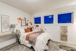 Photo 10: 7157 EDGEMONT Way in Edmonton: Zone 57 House for sale : MLS®# E4259562
