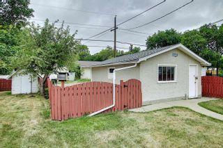 Photo 47: 11936 37 Street in Edmonton: Zone 23 House for sale : MLS®# E4259871