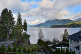 Photo 22: 6532 N GALE Avenue in Sechelt: Sechelt District House for sale (Sunshine Coast)  : MLS®# R2554802